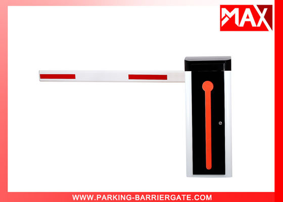Parkeren Barrier Gate